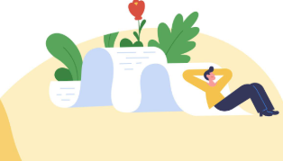 Google Fi暂时放宽了数据限制