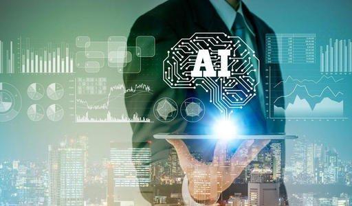 人工智能有可能改善一系列安全和运输服务