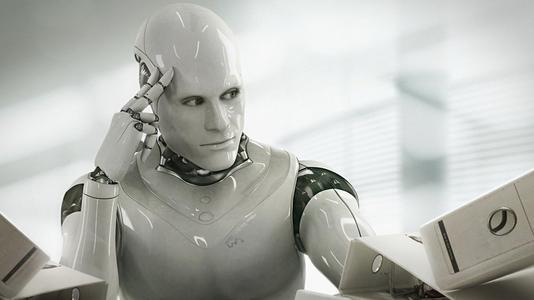 人工智能课程如何为学生做好在新世界中成功的准备