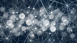 科技部门的财务管理应利用人工智能开发自动化