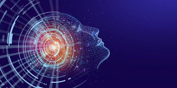 人工智能技术正在迅速发展 并将减少对专门的手工编码的需求