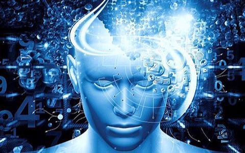 如何利用人工智能应对大流行病毒的传播