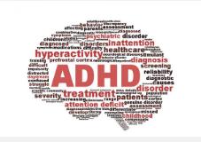 耗资100000英镑的项目将使AI用于加速成人ADHD诊断