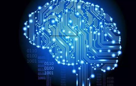 人工智能是了解客户和竞争对手的关键