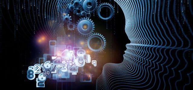 ForgeRock筹集9350万美元以进一步利用AI