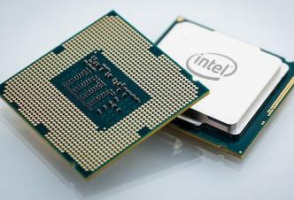 英特尔酷睿i710700K 8核和酷睿i510600K 6核CPU基准泄漏