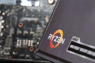 AMD最新的芯片组驱动程序会引起您的注意吗