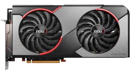 OCUK本周末大幅下调GPU价格