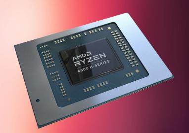 AMD从Ryzen和Radeon中获得了丰厚的利润