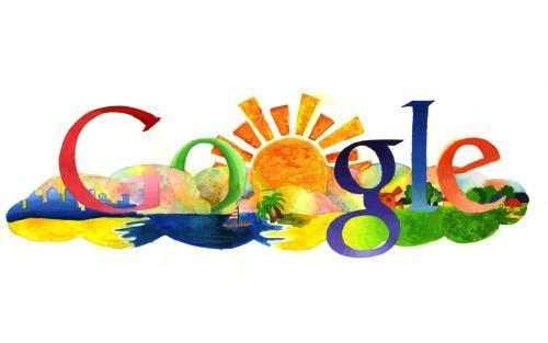谷歌刚刚宣布了Android对可折叠手机显示屏的支持