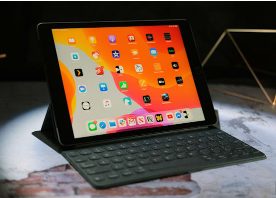 苹果的10.2英寸iPad在百思买降至250美元