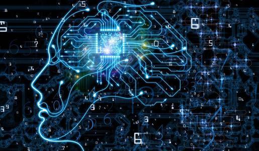 机器学习算法的性能提高速度比基础计算机芯片的提高速度快