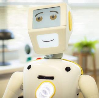 7家初创公司参加了英特尔的爱尔兰边缘AI孵化器计划