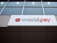 Worldpay已在HPP产品中进行了技术集成