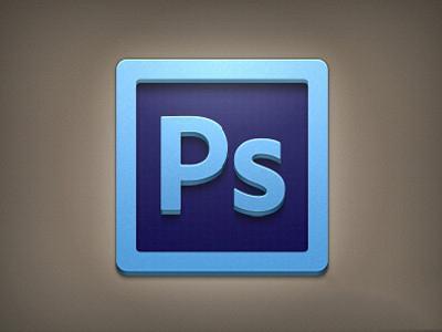 流行的Mac图像编辑应用程序和可行的Photoshop替代品