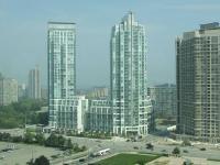 伴随着五一假期的结束 深圳楼市正在发生变化