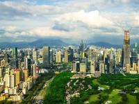 今年深圳在居住用地供应上颇为用心
