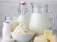 Milk Mantra任命快速消费品行业资深人士为首席运营官