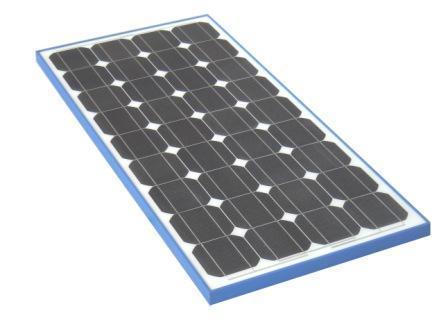 工程师制造出足够稳定的材料以用于太阳能电池