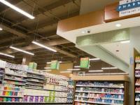 东南杂货连锁店采用基于快递的ScriptDrop服务