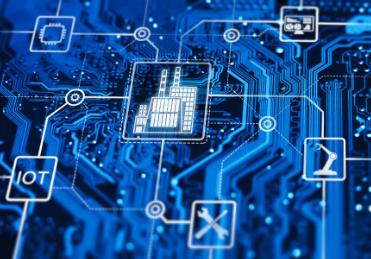 人工智能在2020年改善制造业的10种方式