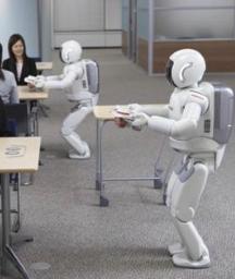 无论多么复杂的人工智能系统仍然需要人工监督