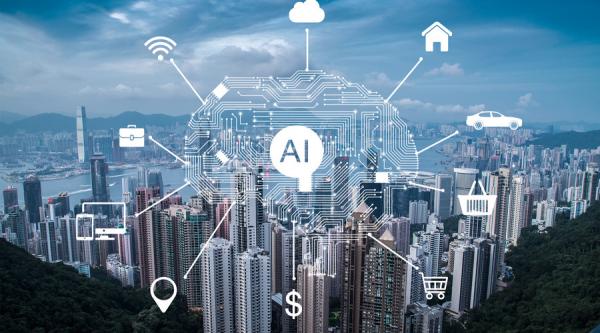 人工智能如何帮助我们应对大流行危机