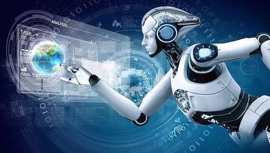 人工智能与机器学习领域的8种常见误解