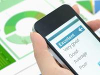 美国付款公司如何利用自动结帐等新技术