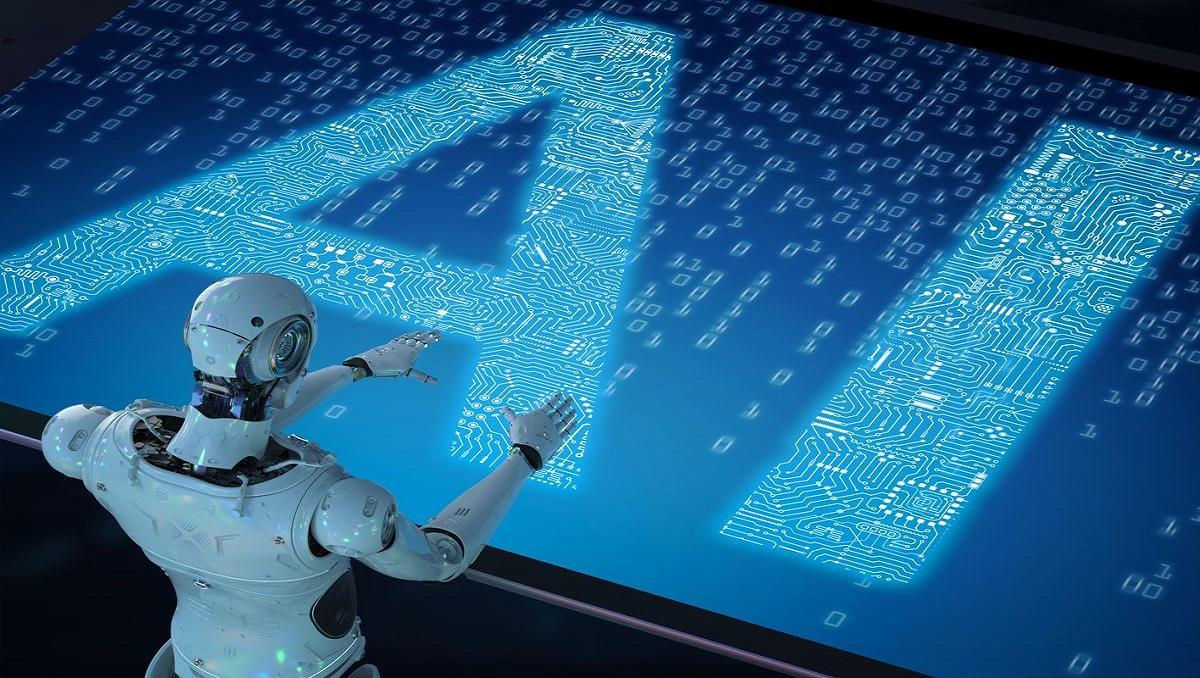 人工智能正在改变世界 但是这些改变有益吗