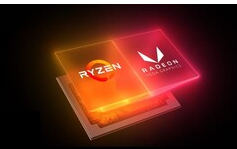 Biostar已确认存在7台Ryzen 4000 Renoir台式APU