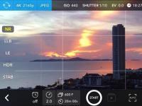 Skyflow筹集了750万美元来建立其隐私API业务