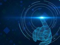 AI图像识别市场2020年精确展望