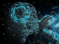云技术和AI技术是否是保险业的未来