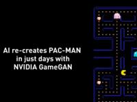 我们应该如何用AI重新启动pacman