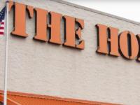 Home Depot由于扩大的员工福利而增加的运营成本后损害了利润