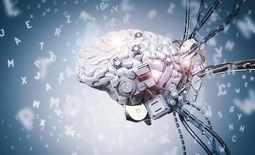 企业中的AI将改变工作方式 但是公司必须克服若干挑战