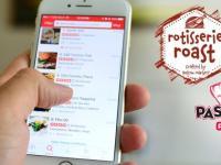 Applebees和波士顿市场将从虚拟餐厅中学到什么