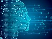 人工智能在高效组织中的四个习惯