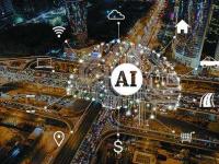 如何利用云和AI打击金融业务
