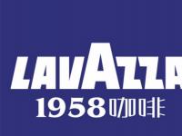 Lavazza将与顶级美食大厨Monica Galetti合作