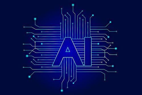 人工智能药物发现初创公司从投资者那里获得了总计2亿美元的投资