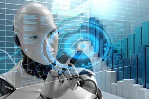 大多数印度组织都希望AI能够提高生产力