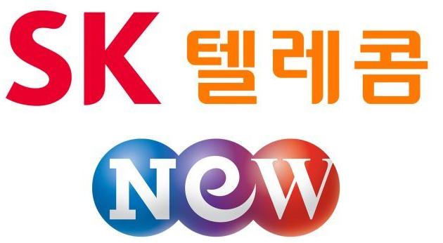 SK Telecom开发基于AI的后期制作平台