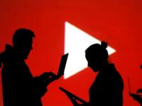 Google已开始在YouTube上尝试新的订阅部分