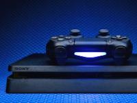 索尼将要求开发人员使PS4游戏机与PS5兼容