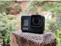 GoPro Labs使用户可以访问实验功能