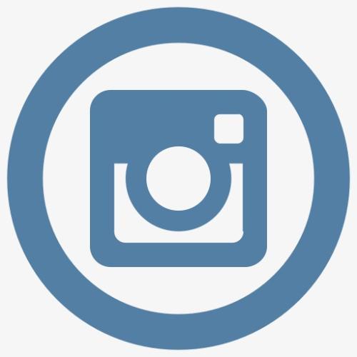 Instagram今天宣布在其iPhone和iPad移动应用程序中添加评论主题