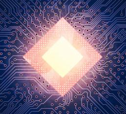 可编程性的生态系统正在出现 它有望优化硬件同时保留定制芯片的性能优势