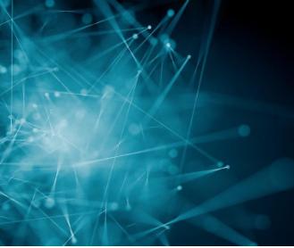 许多公司正在利用大量数据来实现人工智能